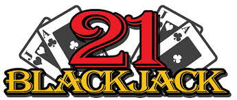 BlackJack Products