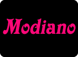 modiano marked card