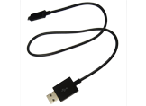 USB Cable Scan Camera