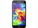 Samsung S5 scanner camera